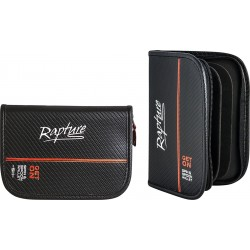 Rapture Spoon & Spinner Wallet -3H-