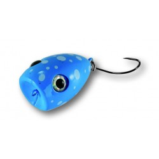 Kenny 2,0mm 2g - blau weiss