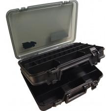 MEIHO VS-3070 schwarz