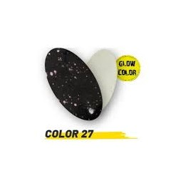Ammer 3,5g Col.27 Glow
