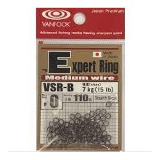 VanFook VSR-B Size 0