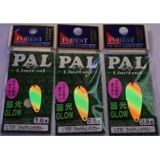Pal Limited LT031 Glow Set