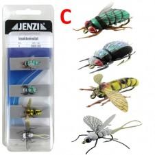 Insektenimitat C