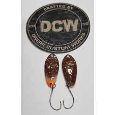 DCW 2,5g Col.001