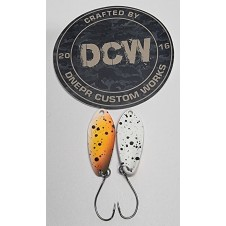 DCW 2,5g Col.005