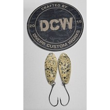 DCW 2,5g Col.006