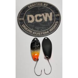 DCW 2,5g Col.009