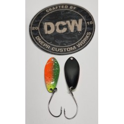 DCW 2,5g Col.012