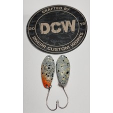 DCW 2,5g Col.013
