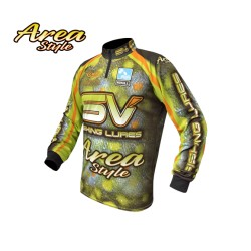 SV Shirt - 03
