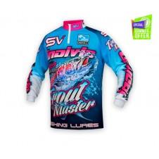 SV Shirt - 04