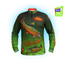 SV Shirt - 06