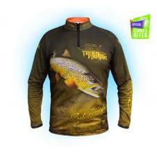 SV Shirt - 07