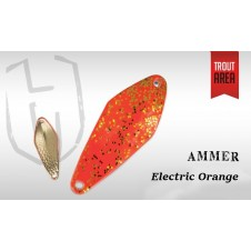 Ammer 2,5g Electric Orange