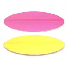 Praesten UL 4,5g Yellow-Pink