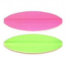 Praesten UL 4,5g  Green-Pink