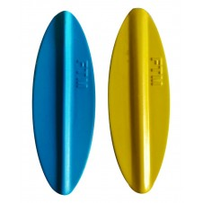 Tornado 5g Blue/Yellow