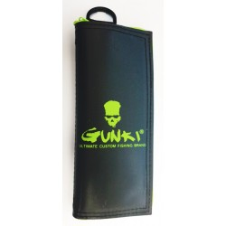 SSA Hook Bag / Gunki Pocket