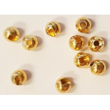 Deluxe TB 3,8mm - Gold