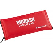 Shirasu Spoon Bag