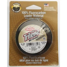 Berkley Trilene Fluorcarbon - 0,20mm/25m