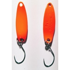 Cardiff Slim Swimmer 2,5g 05S Orange