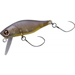 Wabble 40RC Olive Glow