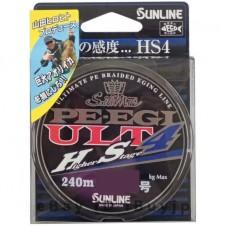 PE EGI ULT HS4 0,4 - 180m