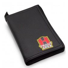 Herakles Carbon Pocket
