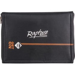 Rapture Spoon Wallet Gr L