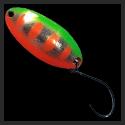 T-Grovel