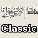 Praesten Classic 7,0g