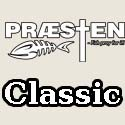 Praesten Classic 7g