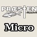Praesten Micro 1,8g