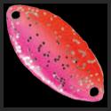 SBAM-B