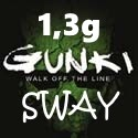 Sway 1,3g