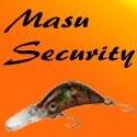 Masu Security