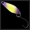 Wasp 1,0g