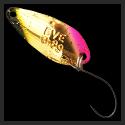 Eve 0,8g