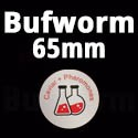 Bufworm 65mm Pheromon
