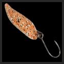Pal Kagerou 1,6g