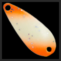 Pal limited 2,5g