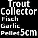 Trout Collector  5cm