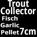 Trout Collector  7cm