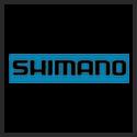 Shimano Cardiff