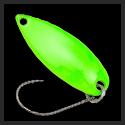 KOGARANA 2,2g