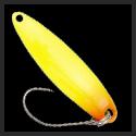 SUKOSHI 2,5g