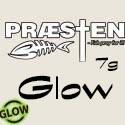 Praesten Glow 7,0g