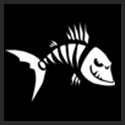 ASB Soft Lure Jig Hooks