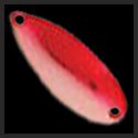 Miu 2,8 g Grüne Serie